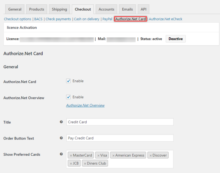 Step-by-Step Guide to Payment Gateway Integration to Your eStore