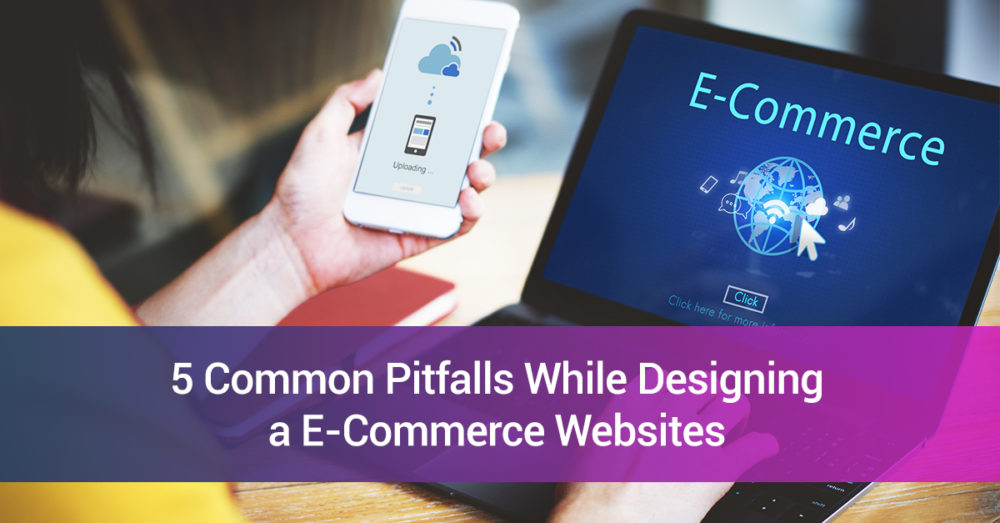 Commons-pitfalls-while-creating-e-commerce