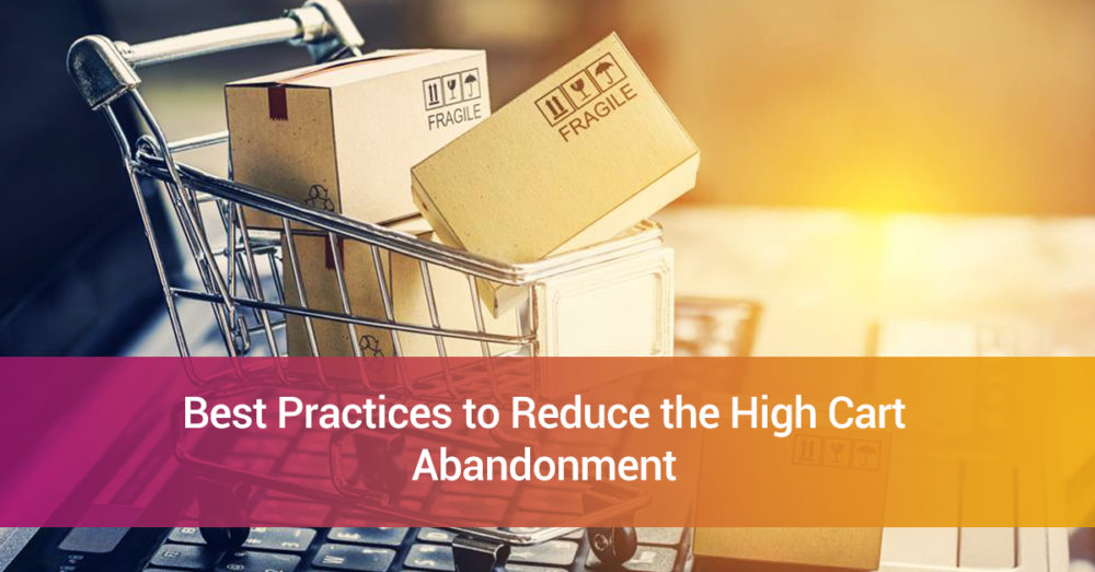 Reduce-the-High-Cart-Abandonment