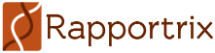 Rapportrix