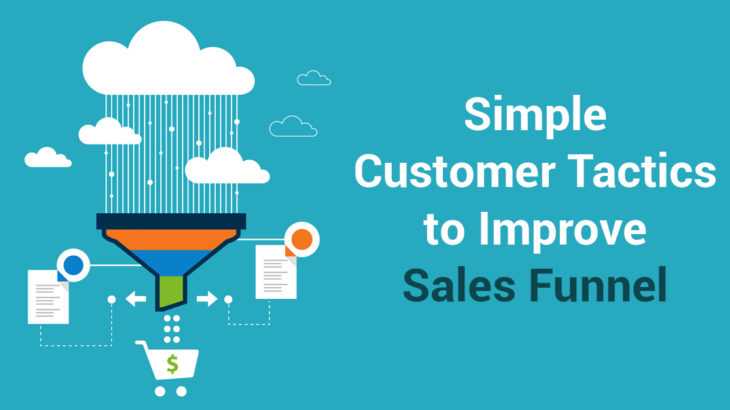 improve-your-sales-funnel