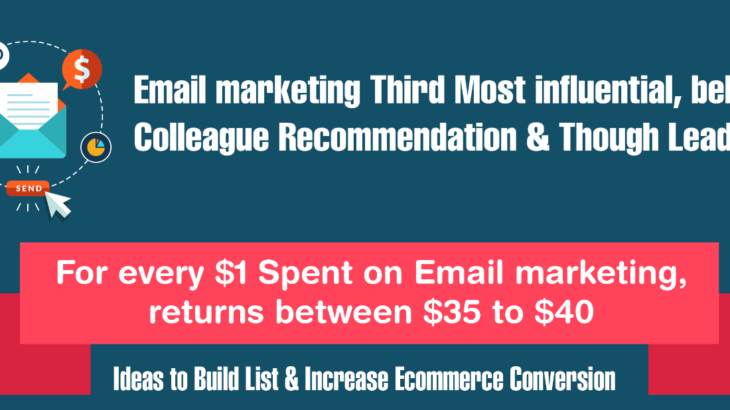 increase-email-list