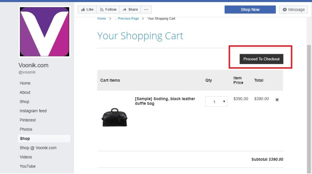 voonik-shopping-cart-2