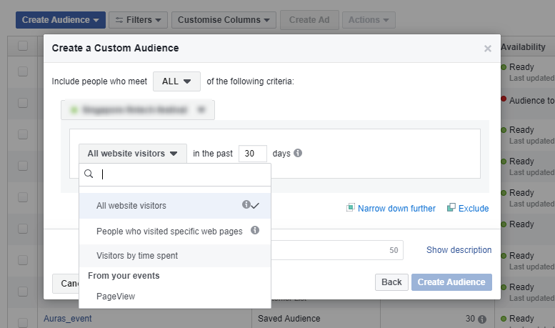 create-custom-audience-for-conversion