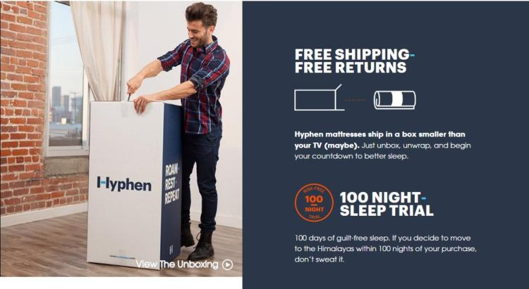 hyphen-free-shipping