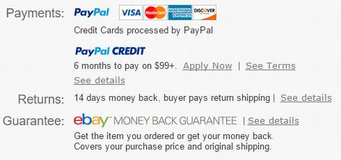 paypal-money-credit