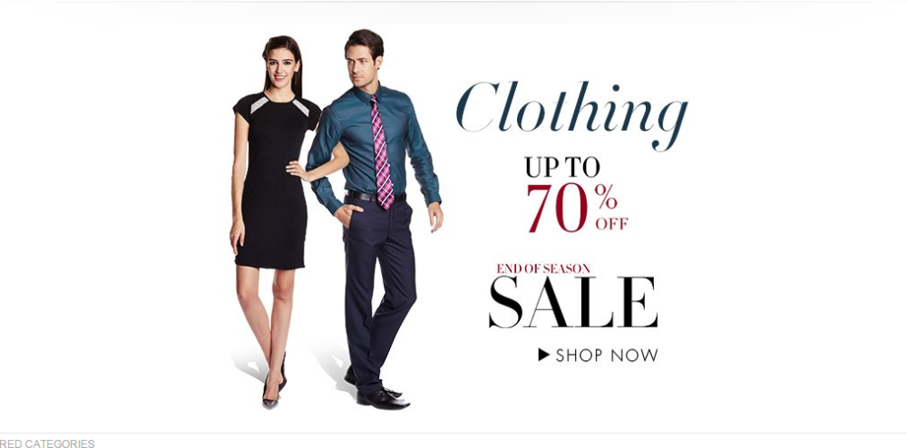 all-india-coupons