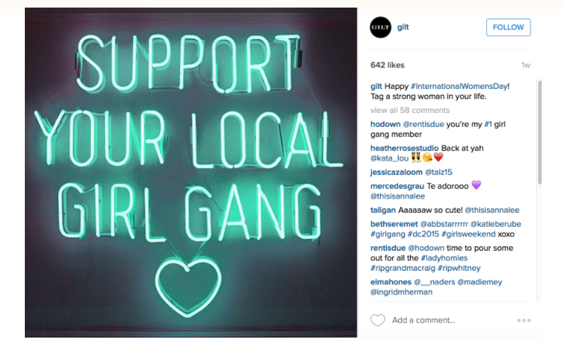 support-your-local-gang-insta