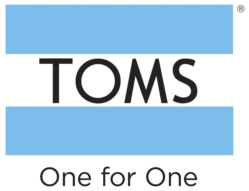 toms-one-for-one