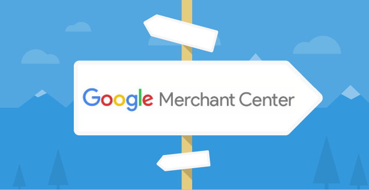 start-seling-on-google-merchant-center-730x375