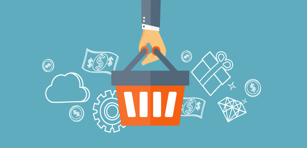 ecommerce-conversion-optimization