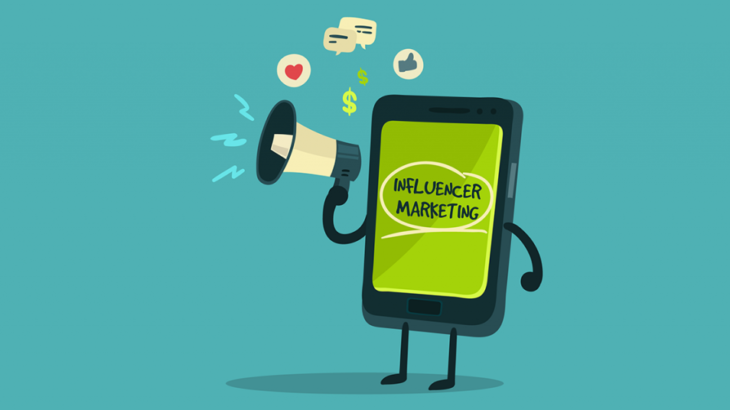 influencer-marketing-featured