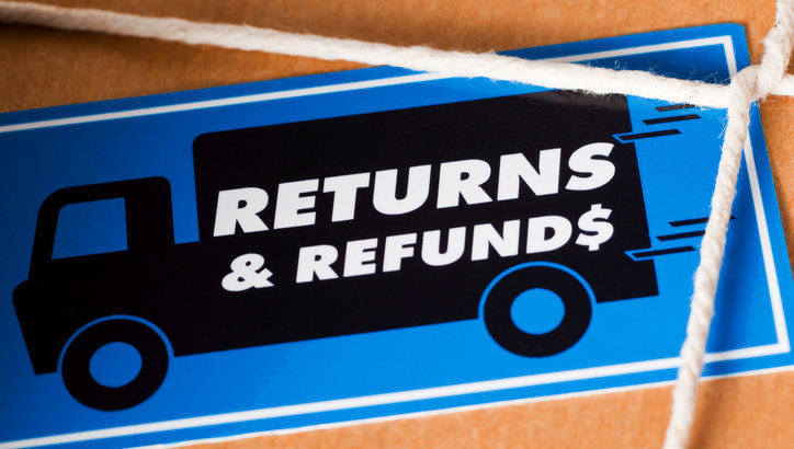 Video: 11 Best Practices to Manage E commerce Returns and Refunds