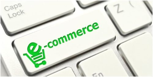 E-Commerce Newsletter