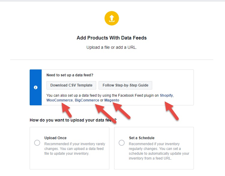 How to Increase Sales with Facebook Dynamic Ads?