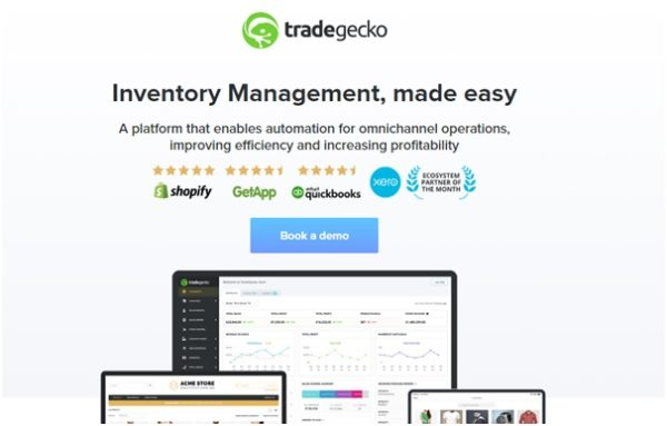 Popular E-commerce Order Management Solution to Simplify Sales