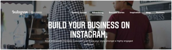 Instagram Campaign Manager