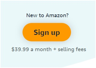 Monthly subscription fee of $39.99